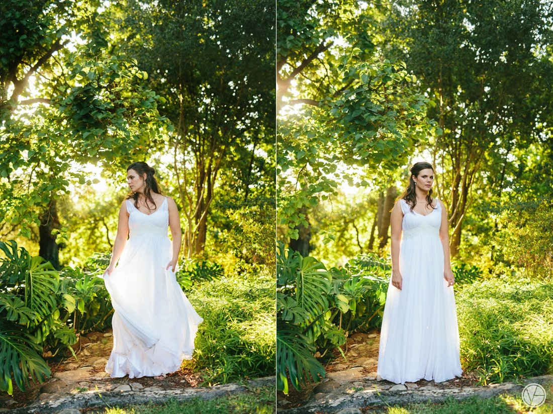 Vivid-Blue-Hilmar-Antonia-wedding-bosmanwines-kraak-photography102