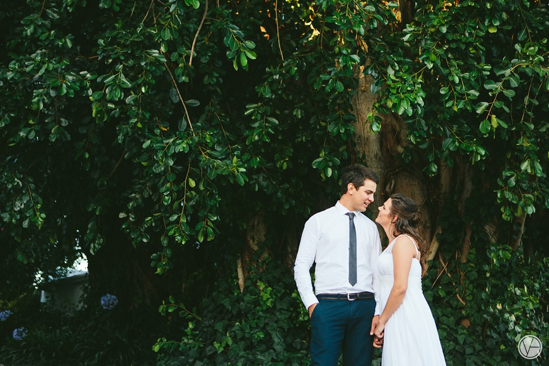 Vivid-Blue-Hilmar-Antonia-wedding-bosmanwines-kraak-photography107