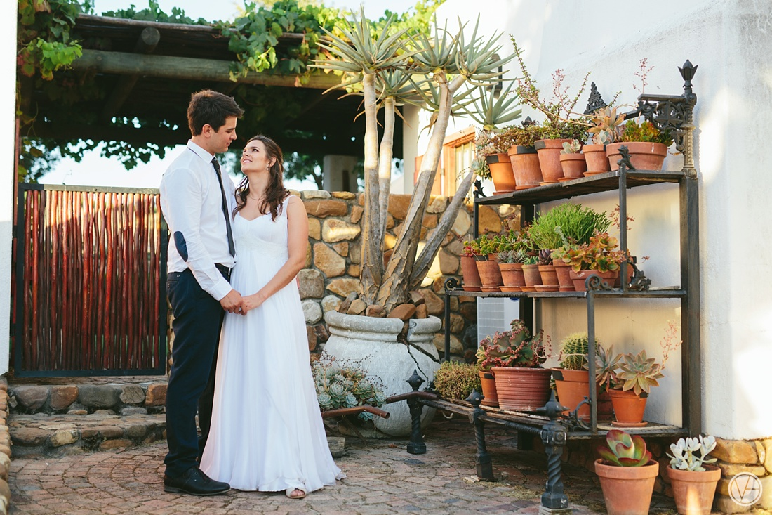 Vivid-Blue-Hilmar-Antonia-wedding-bosmanwines-kraak-photography109