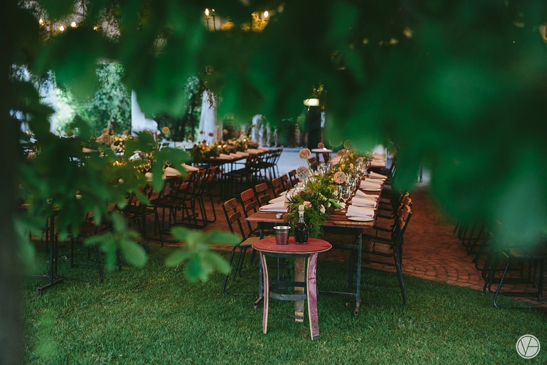 Vivid-Blue-Hilmar-Antonia-wedding-bosmanwines-kraak-photography119