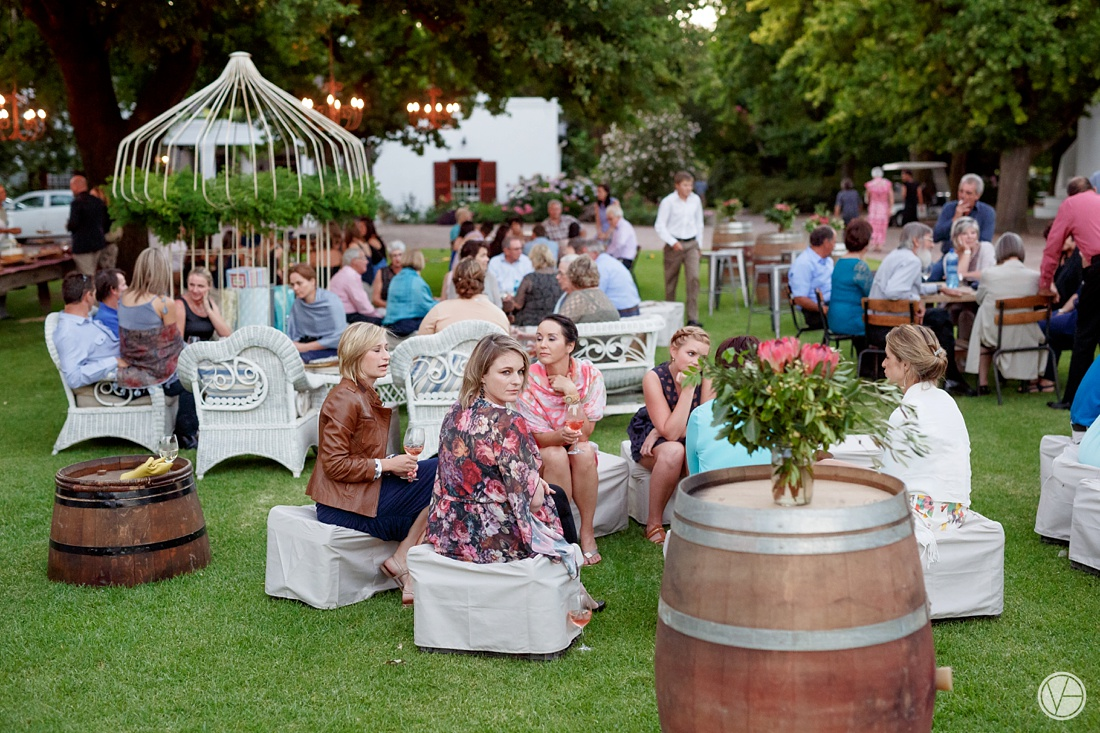 Vivid-Blue-Hilmar-Antonia-wedding-bosmanwines-kraak-photography139