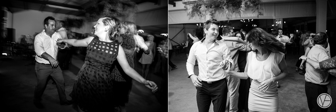 Vivid-Blue-Hilmar-Antonia-wedding-bosmanwines-kraak-photography156