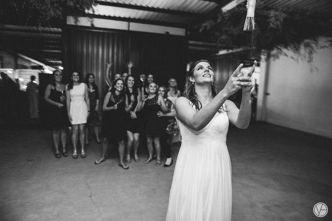 Vivid-Blue-Hilmar-Antonia-wedding-bosmanwines-kraak-photography168
