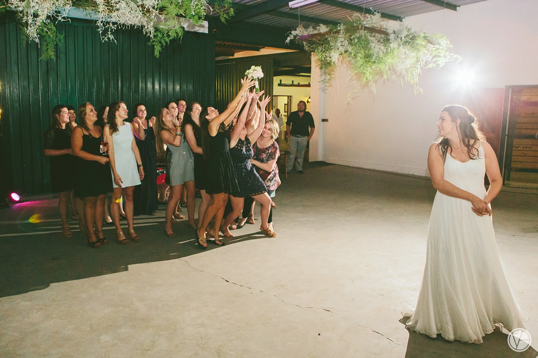 Vivid-Blue-Hilmar-Antonia-wedding-bosmanwines-kraak-photography169