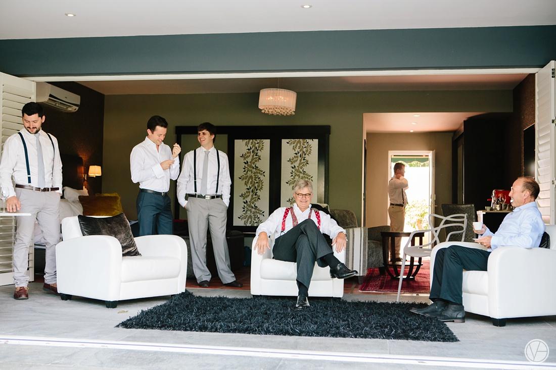 VIvidblue-Phillip-Nelrie-Cavalli-wedding-aleit-photography005