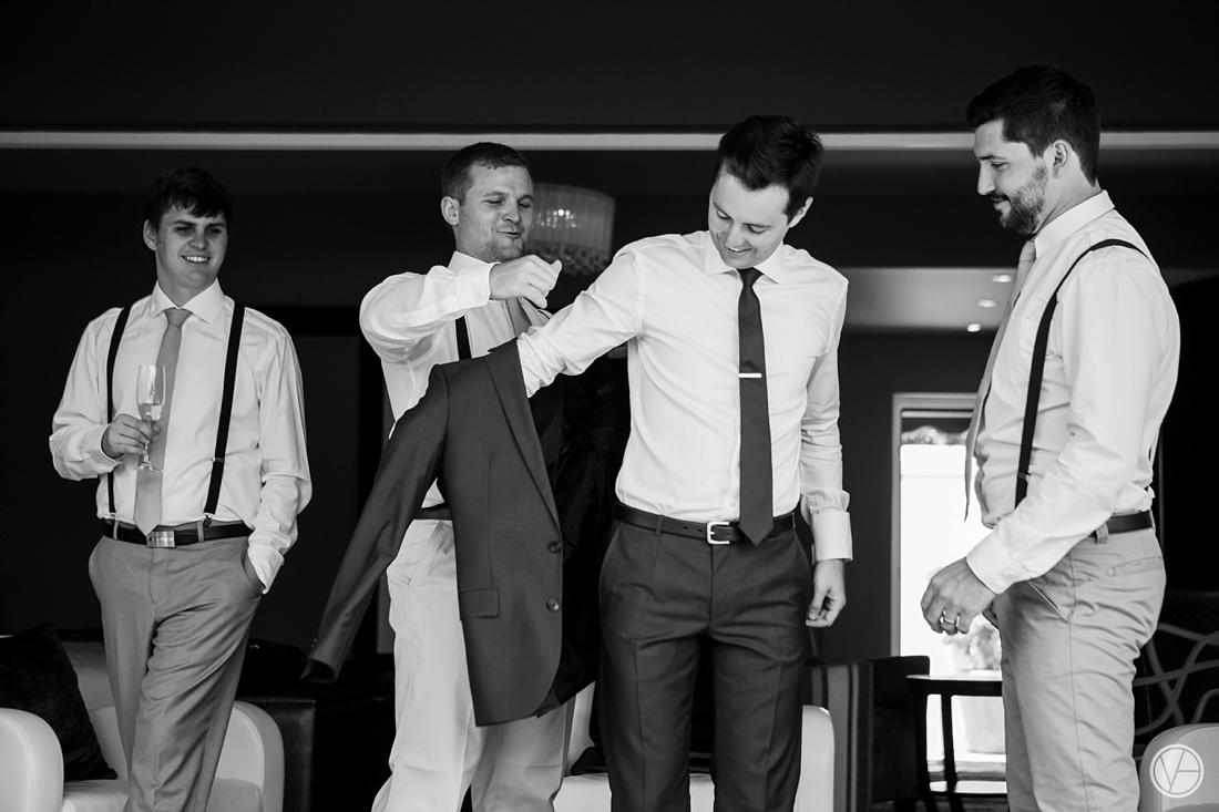 VIvidblue-Phillip-Nelrie-Cavalli-wedding-aleit-photography007