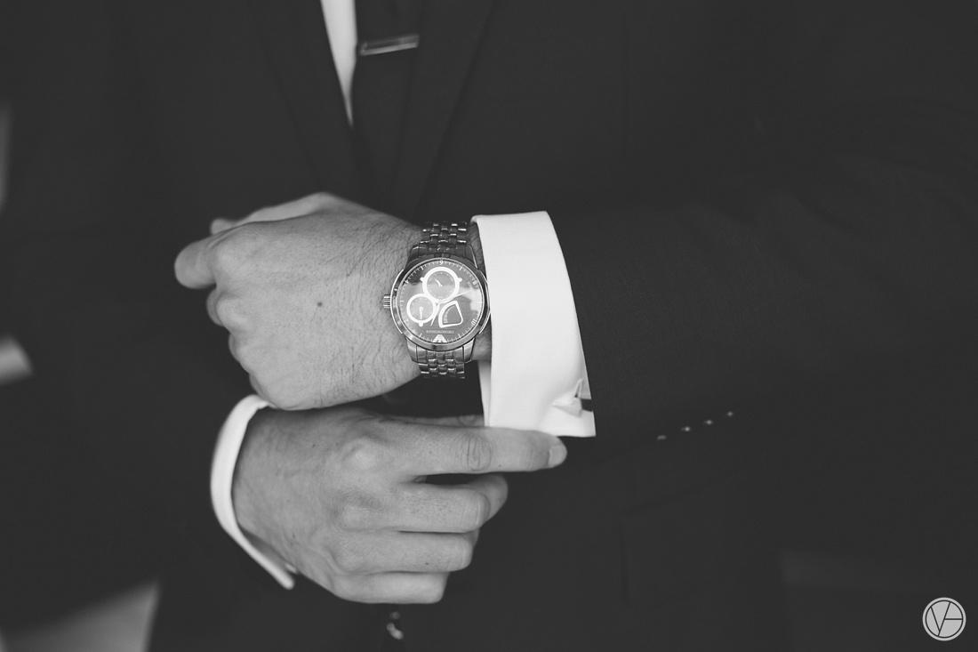 VIvidblue-Phillip-Nelrie-Cavalli-wedding-aleit-photography010