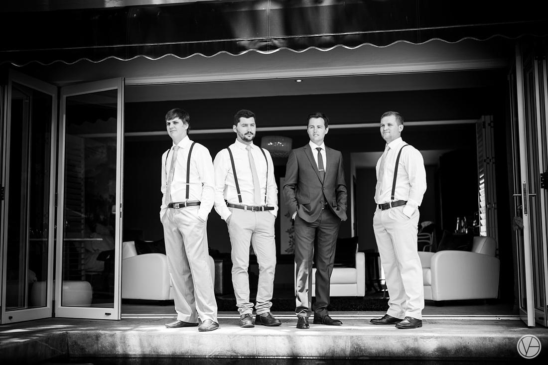 VIvidblue-Phillip-Nelrie-Cavalli-wedding-aleit-photography011