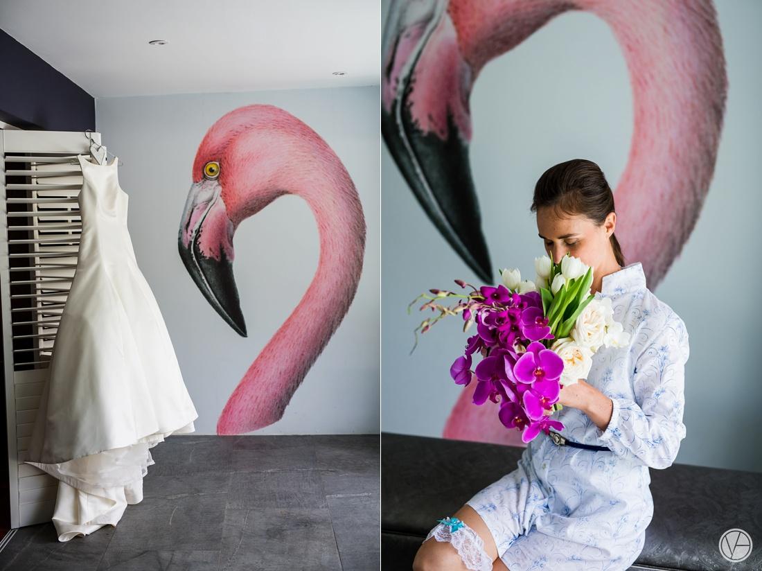 VIvidblue-Phillip-Nelrie-Cavalli-wedding-aleit-photography015