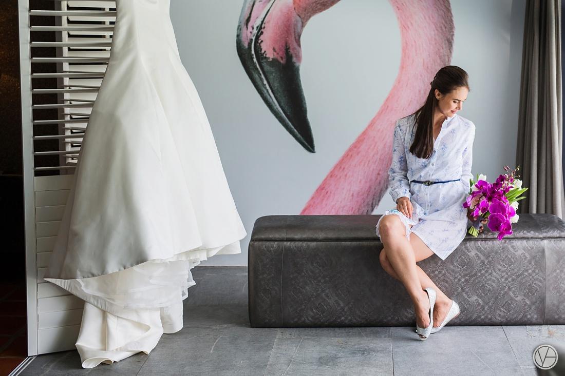 VIvidblue-Phillip-Nelrie-Cavalli-wedding-aleit-photography017
