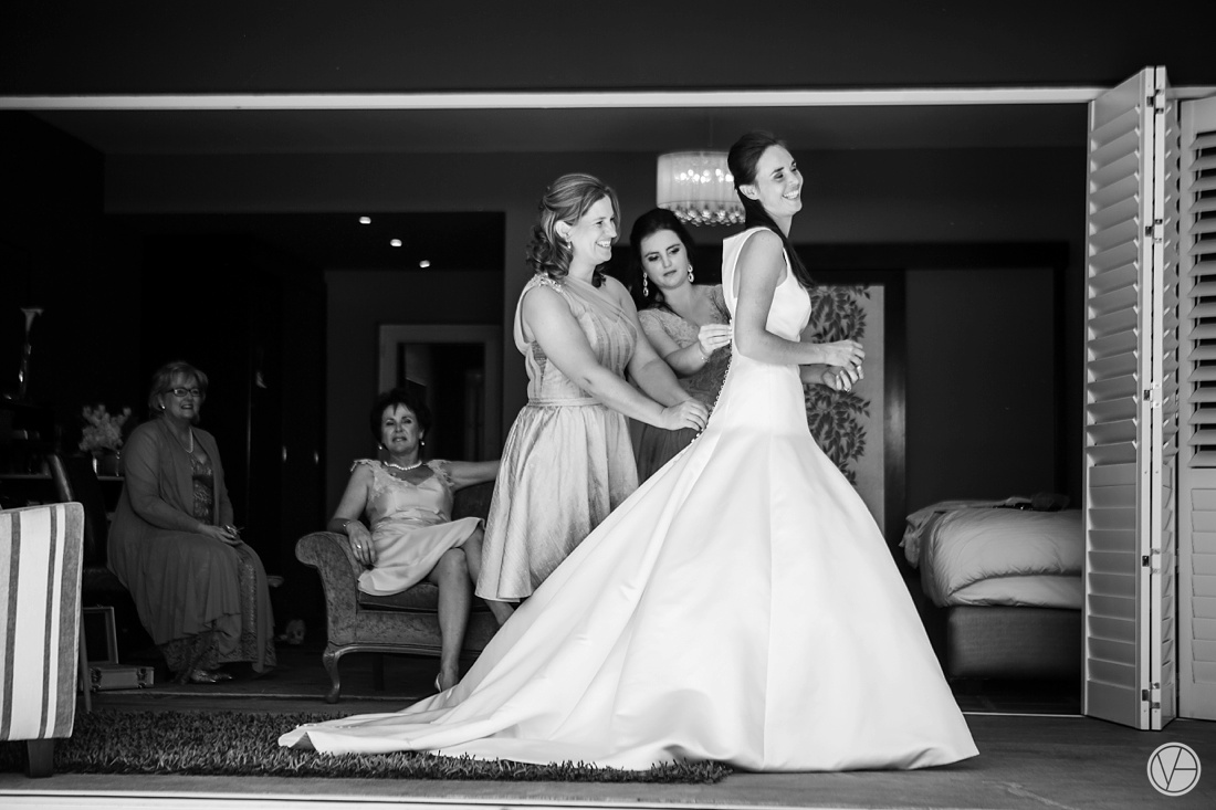 VIvidblue-Phillip-Nelrie-Cavalli-wedding-aleit-photography018