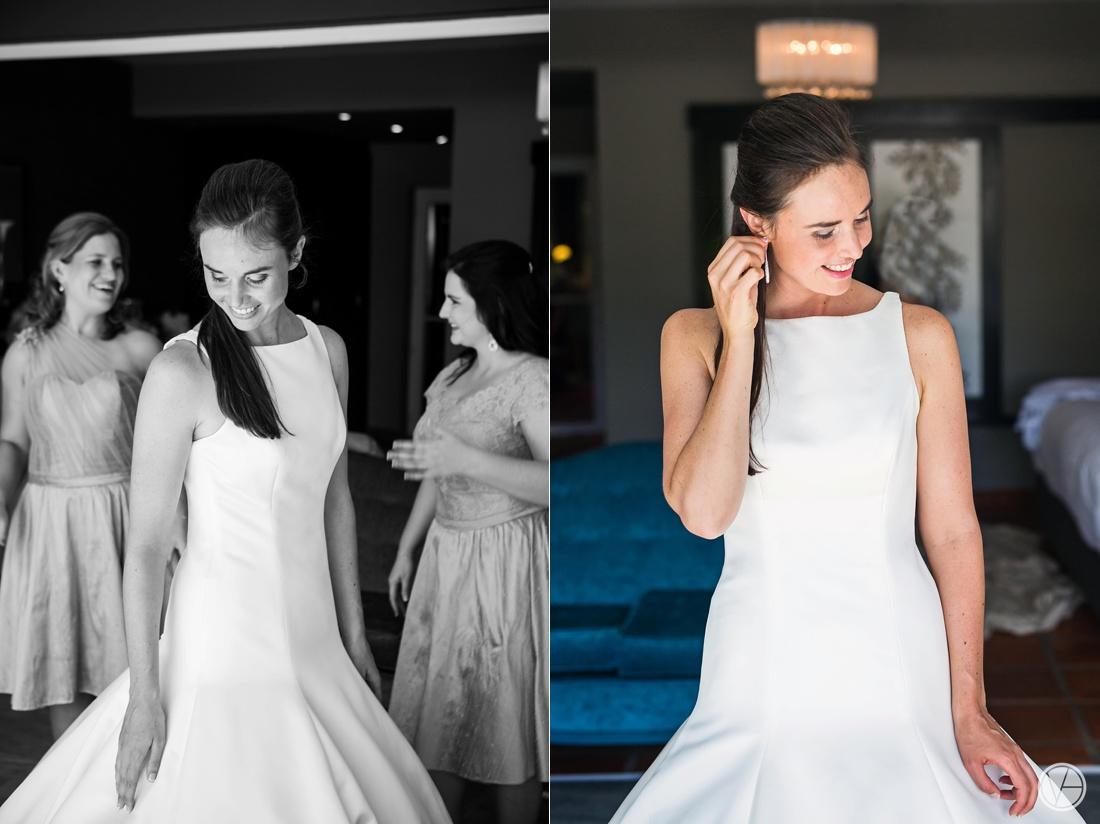 VIvidblue-Phillip-Nelrie-Cavalli-wedding-aleit-photography019