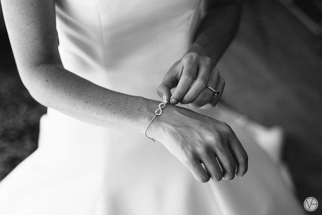 VIvidblue-Phillip-Nelrie-Cavalli-wedding-aleit-photography020