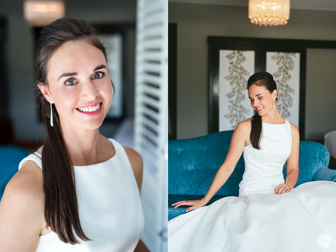 VIvidblue-Phillip-Nelrie-Cavalli-wedding-aleit-photography022