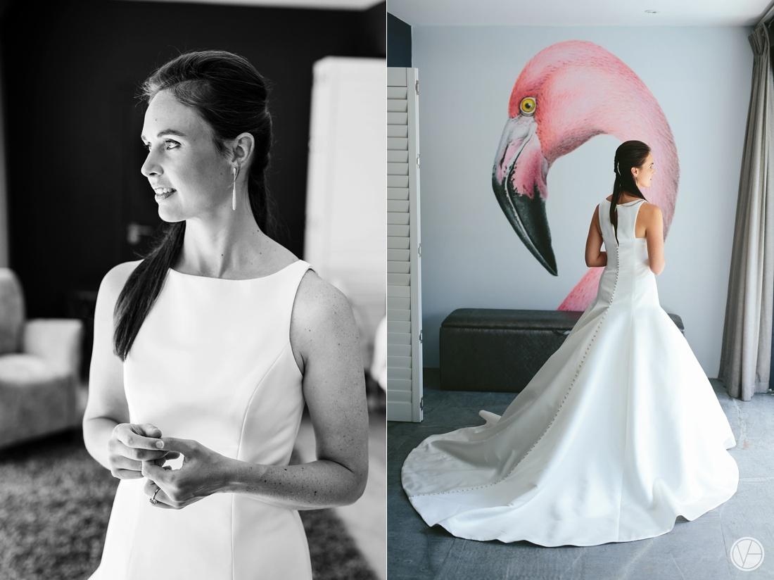 VIvidblue-Phillip-Nelrie-Cavalli-wedding-aleit-photography023