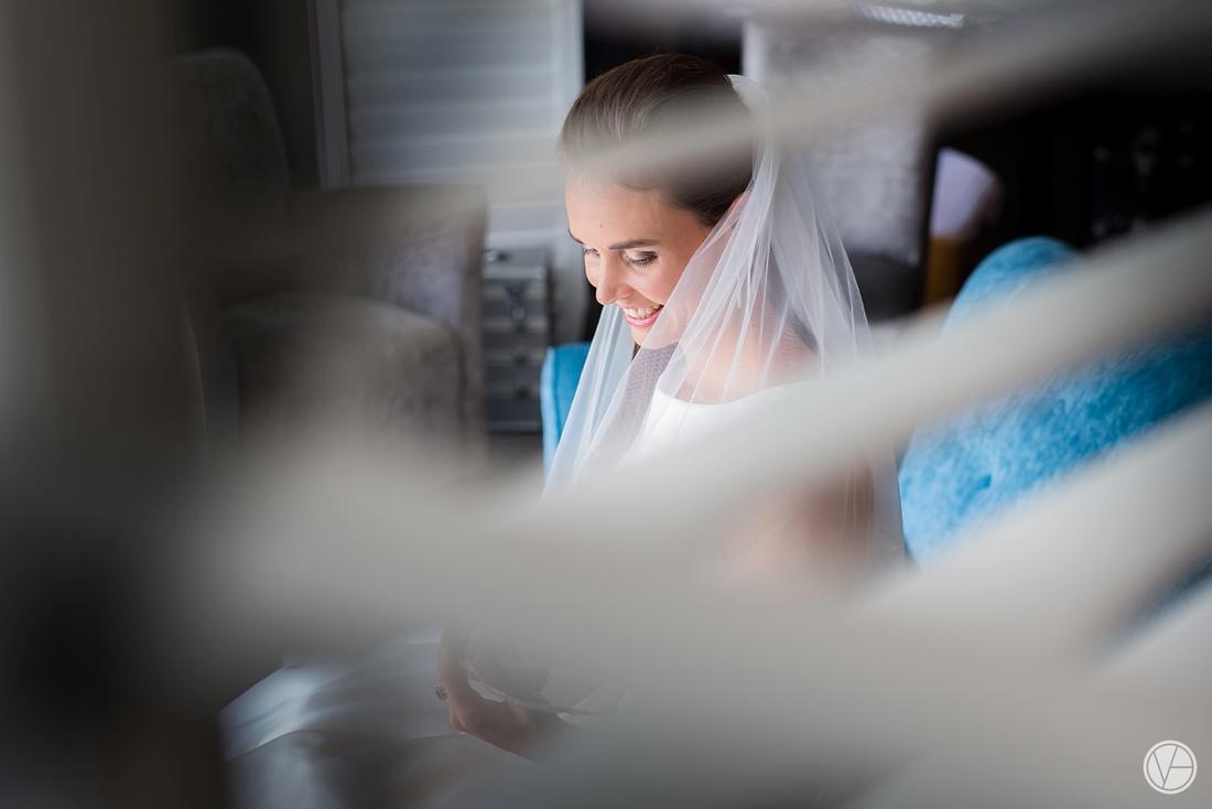 VIvidblue-Phillip-Nelrie-Cavalli-wedding-aleit-photography025
