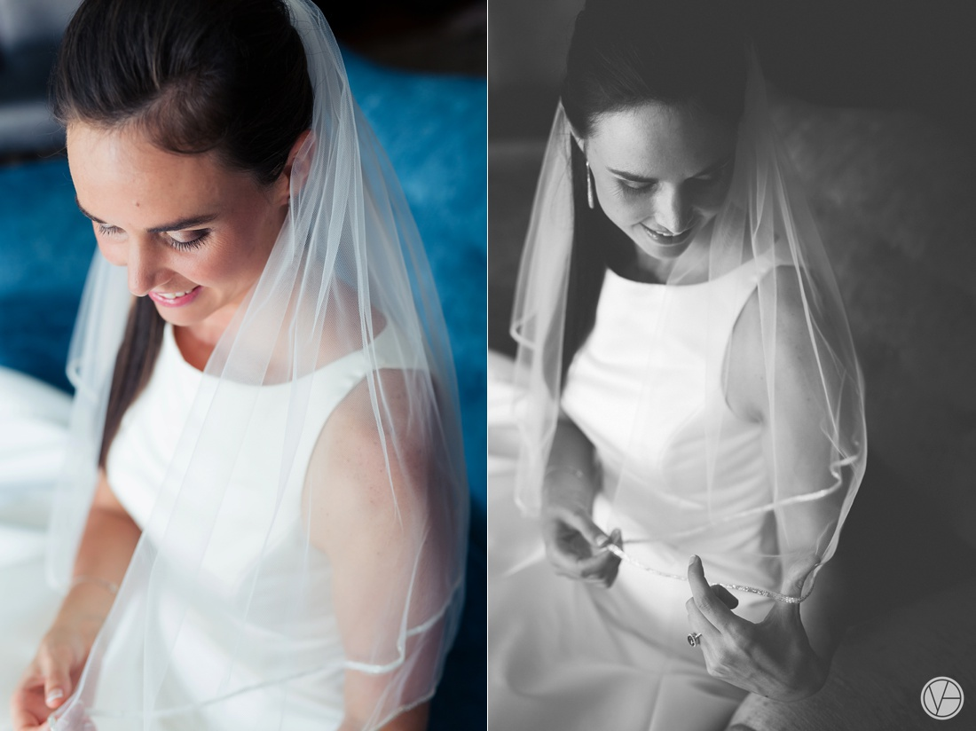 VIvidblue-Phillip-Nelrie-Cavalli-wedding-aleit-photography026