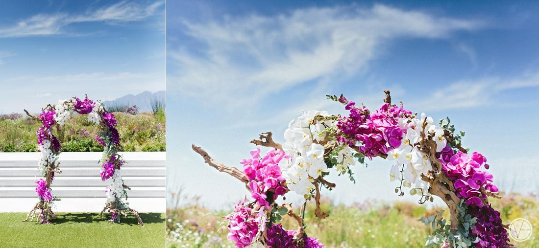 VIvidblue-Phillip-Nelrie-Cavalli-wedding-aleit-photography030