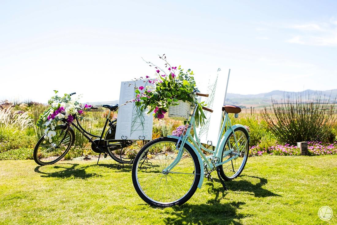 VIvidblue-Phillip-Nelrie-Cavalli-wedding-aleit-photography035
