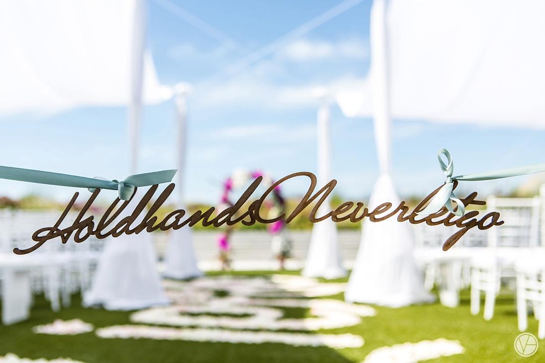 VIvidblue-Phillip-Nelrie-Cavalli-wedding-aleit-photography037