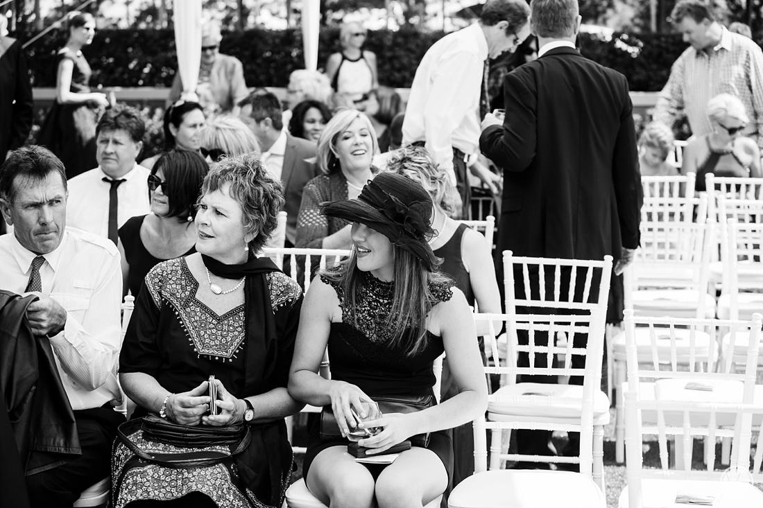 VIvidblue-Phillip-Nelrie-Cavalli-wedding-aleit-photography040