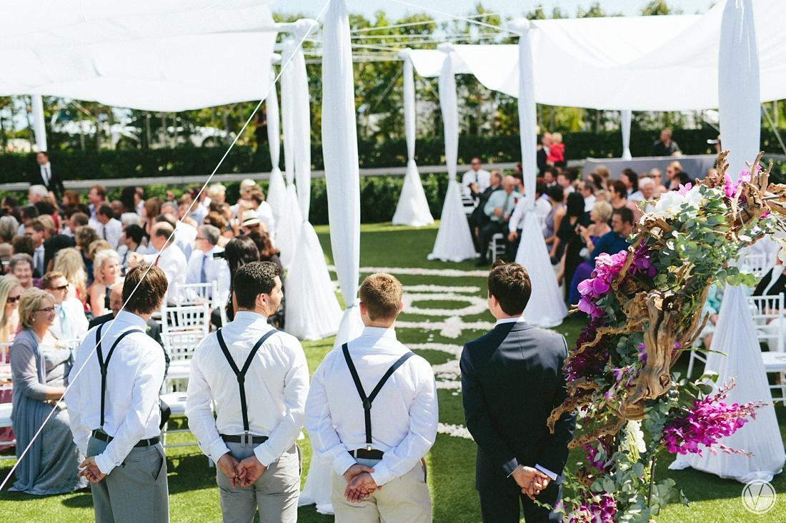 VIvidblue-Phillip-Nelrie-Cavalli-wedding-aleit-photography043