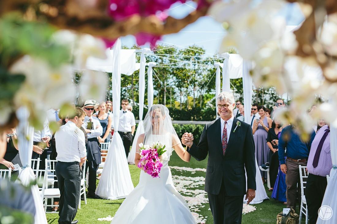 VIvidblue-Phillip-Nelrie-Cavalli-wedding-aleit-photography045