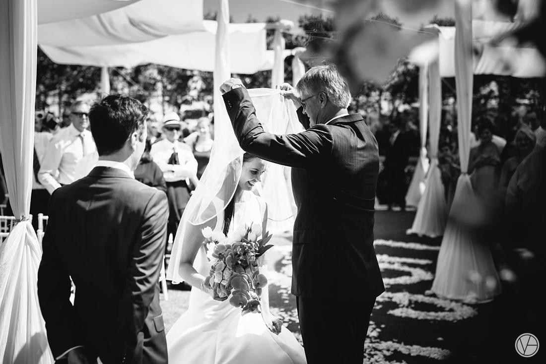 VIvidblue-Phillip-Nelrie-Cavalli-wedding-aleit-photography046
