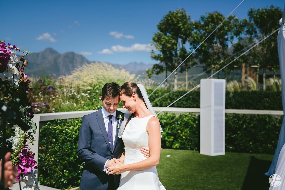 VIvidblue-Phillip-Nelrie-Cavalli-wedding-aleit-photography050