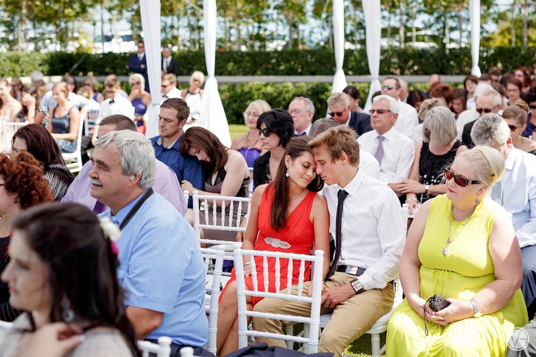 VIvidblue-Phillip-Nelrie-Cavalli-wedding-aleit-photography052