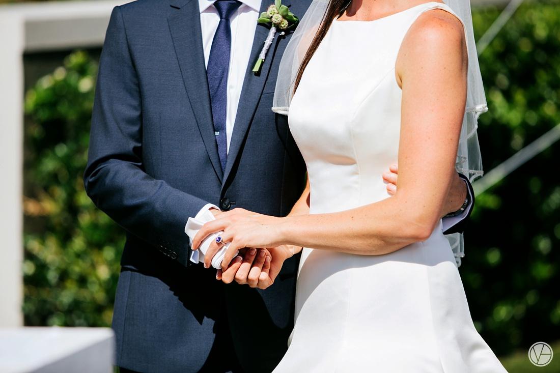 VIvidblue-Phillip-Nelrie-Cavalli-wedding-aleit-photography054