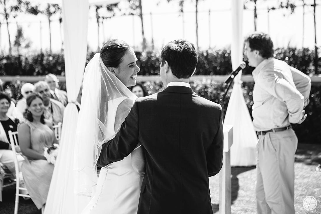 VIvidblue-Phillip-Nelrie-Cavalli-wedding-aleit-photography056