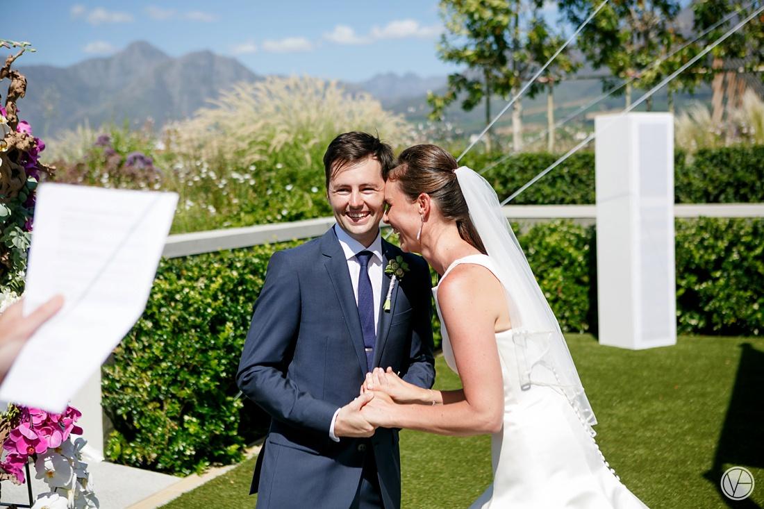 VIvidblue-Phillip-Nelrie-Cavalli-wedding-aleit-photography059