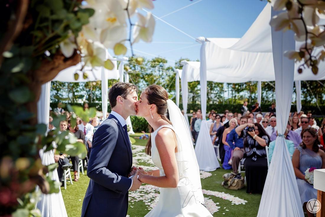 VIvidblue-Phillip-Nelrie-Cavalli-wedding-aleit-photography064