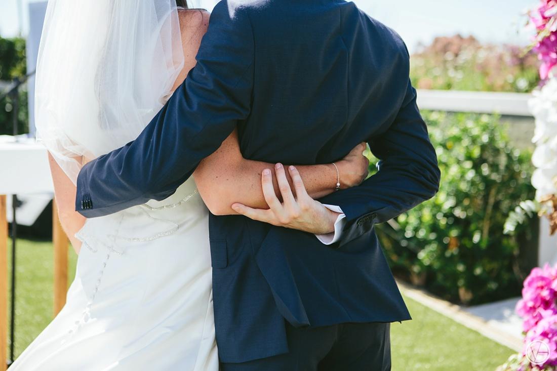 VIvidblue-Phillip-Nelrie-Cavalli-wedding-aleit-photography065