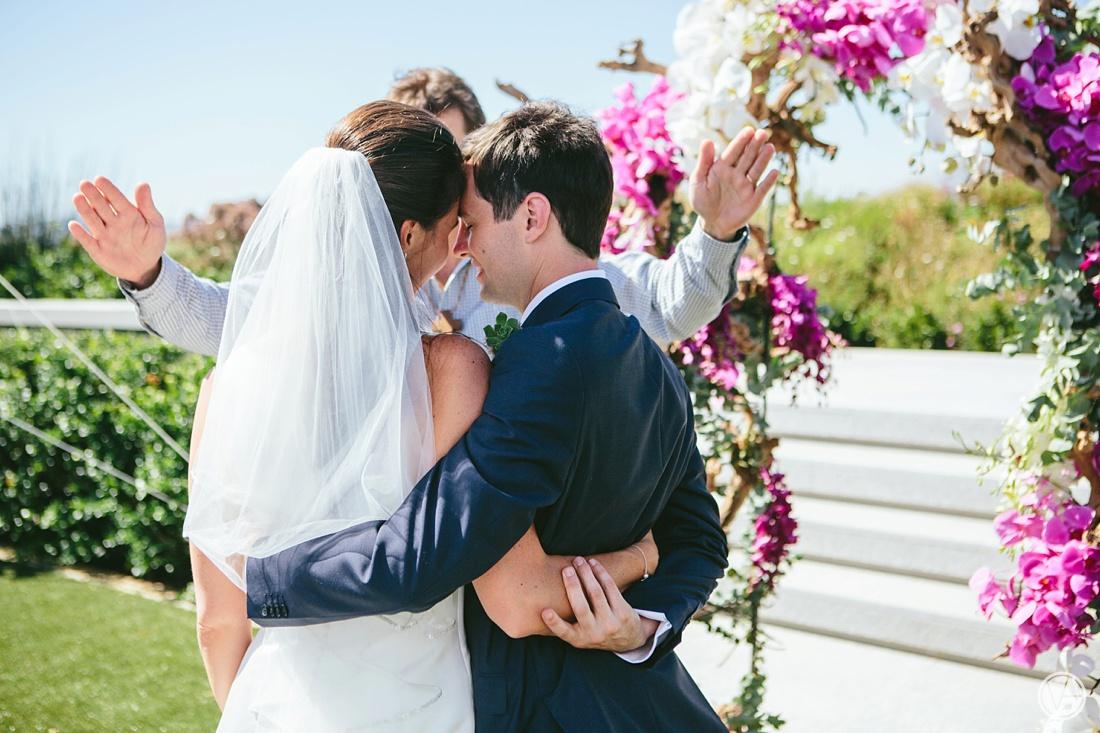 VIvidblue-Phillip-Nelrie-Cavalli-wedding-aleit-photography066