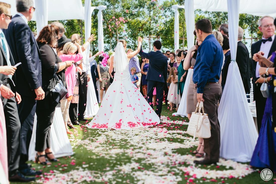 VIvidblue-Phillip-Nelrie-Cavalli-wedding-aleit-photography069