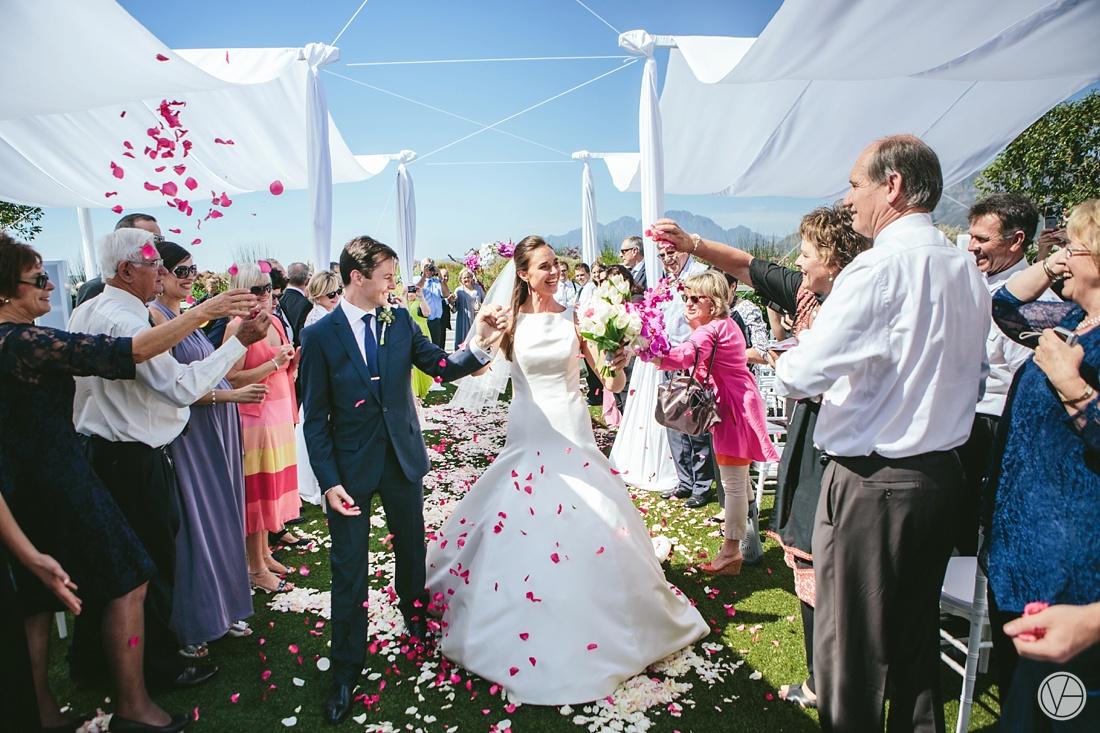 VIvidblue-Phillip-Nelrie-Cavalli-wedding-aleit-photography070