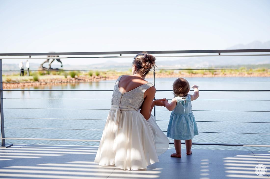 VIvidblue-Phillip-Nelrie-Cavalli-wedding-aleit-photography076