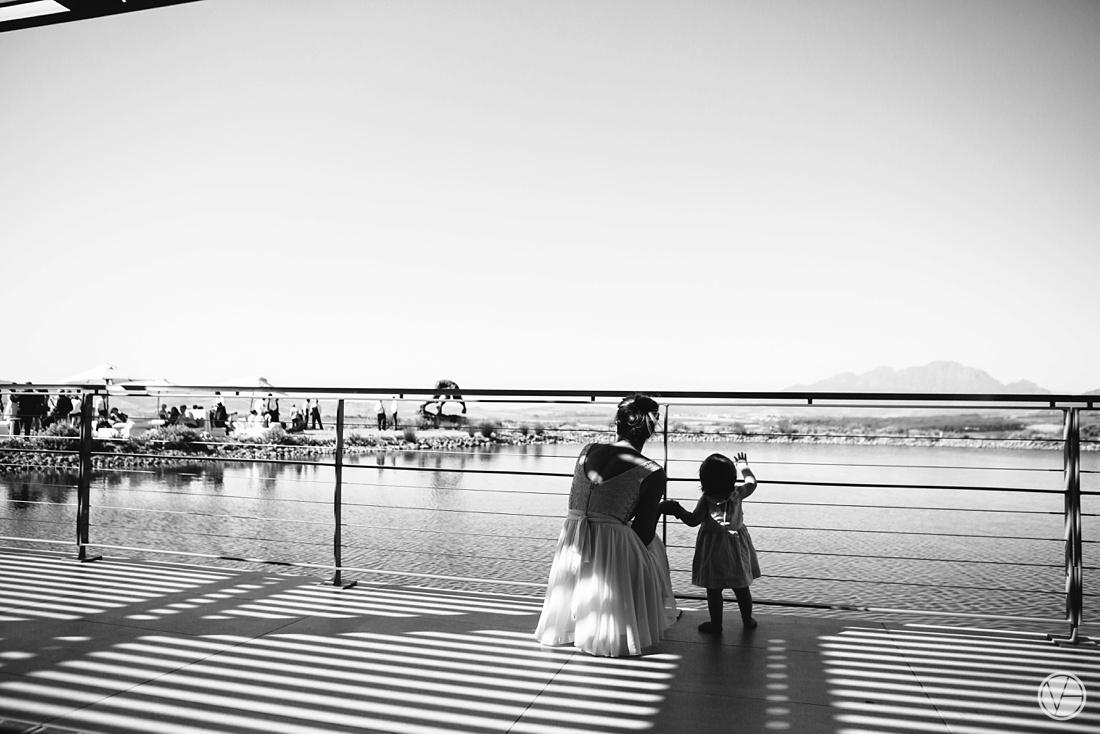 VIvidblue-Phillip-Nelrie-Cavalli-wedding-aleit-photography077
