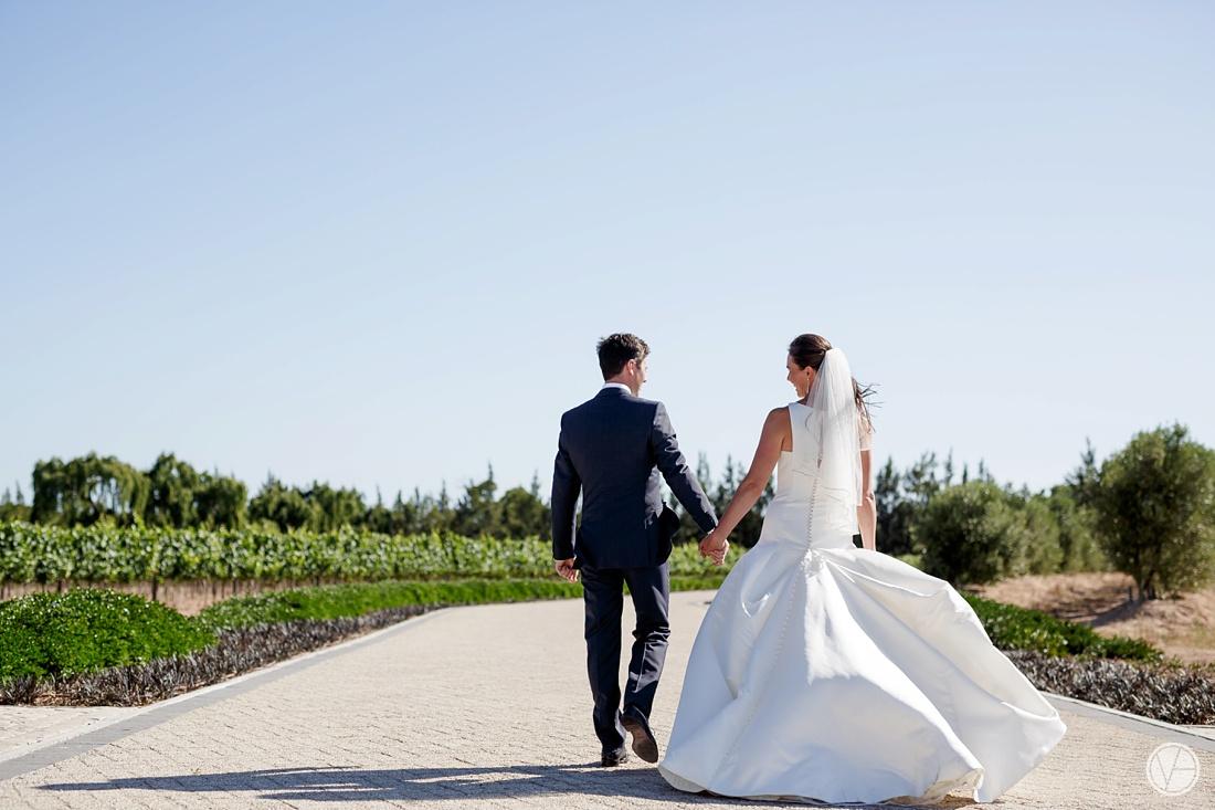 VIvidblue-Phillip-Nelrie-Cavalli-wedding-aleit-photography078