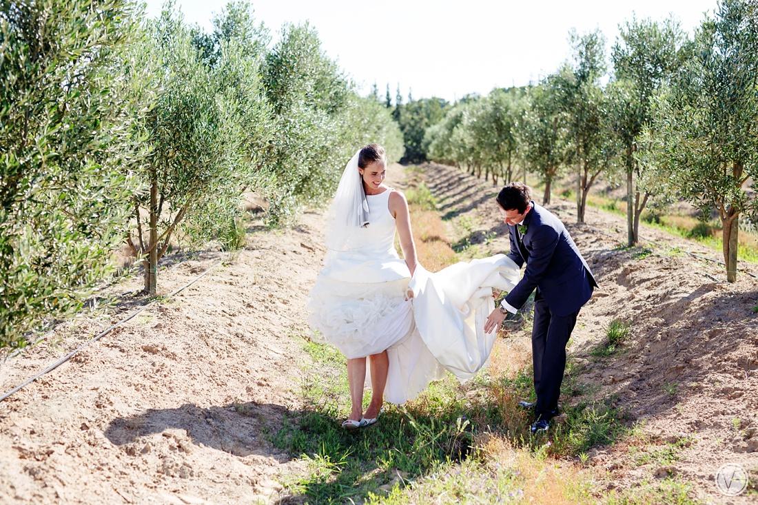VIvidblue-Phillip-Nelrie-Cavalli-wedding-aleit-photography080