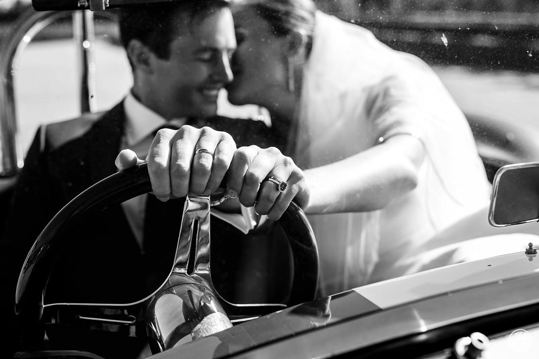 VIvidblue-Phillip-Nelrie-Cavalli-wedding-aleit-photography085