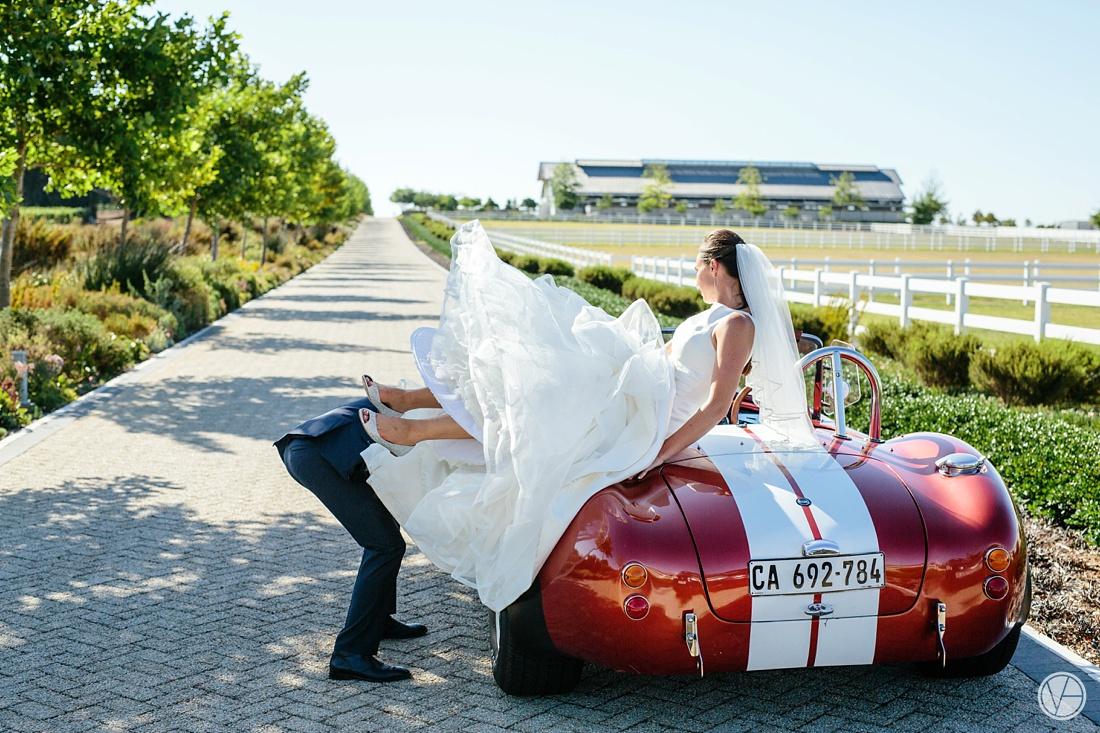 VIvidblue-Phillip-Nelrie-Cavalli-wedding-aleit-photography086