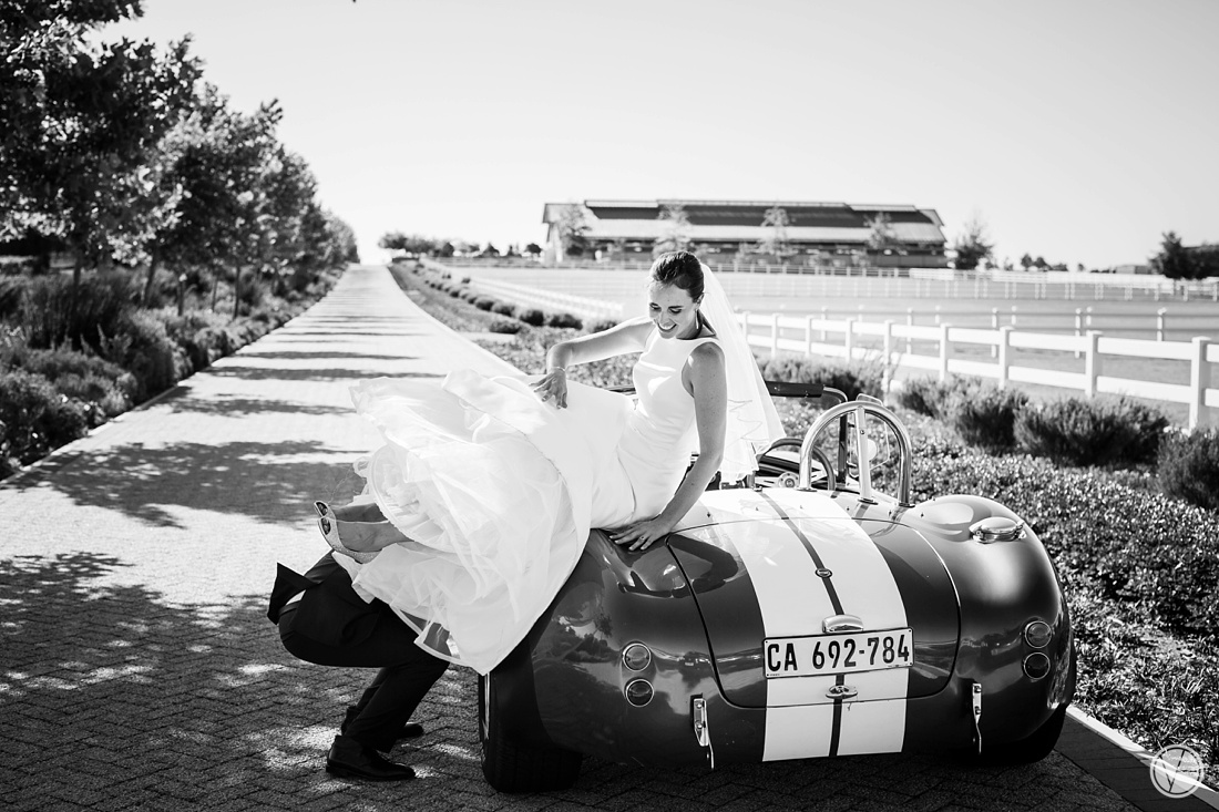VIvidblue-Phillip-Nelrie-Cavalli-wedding-aleit-photography087