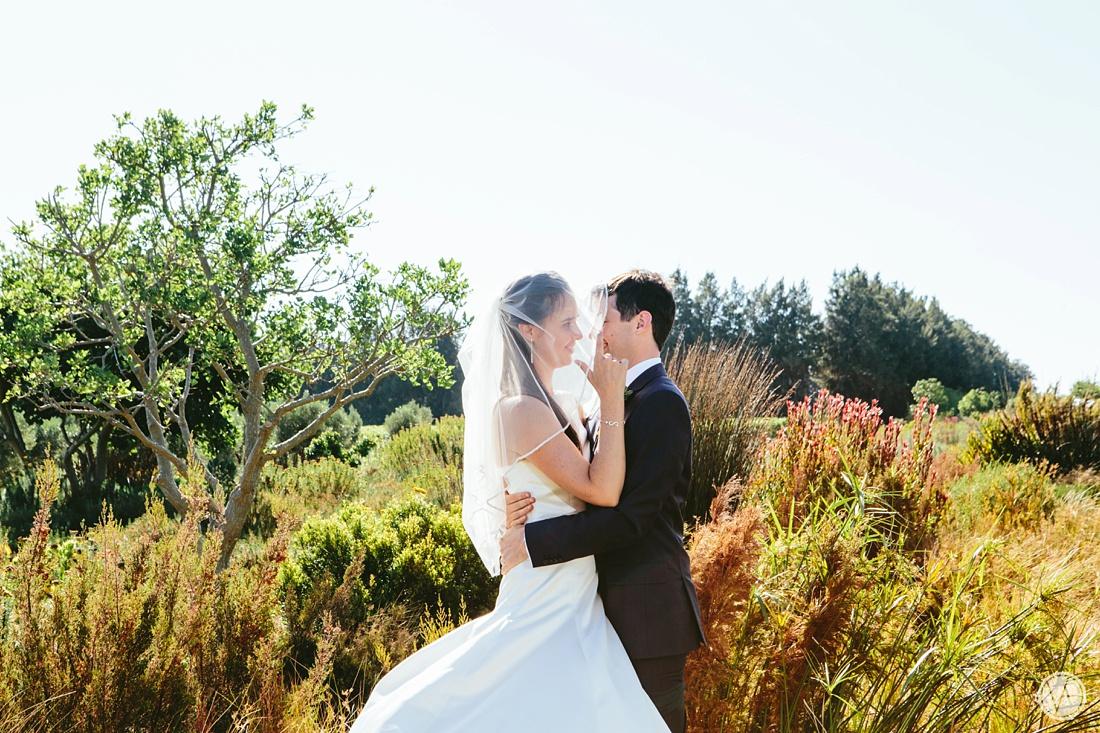 VIvidblue-Phillip-Nelrie-Cavalli-wedding-aleit-photography090