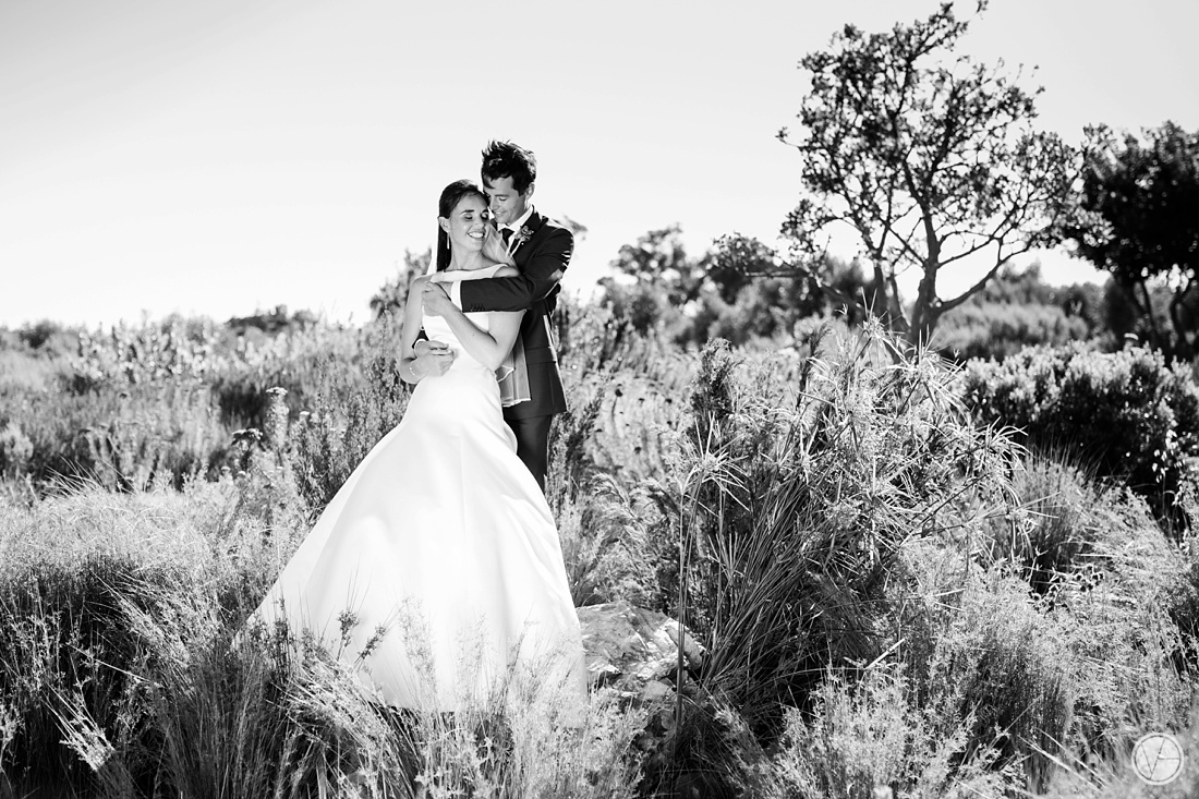 VIvidblue-Phillip-Nelrie-Cavalli-wedding-aleit-photography094