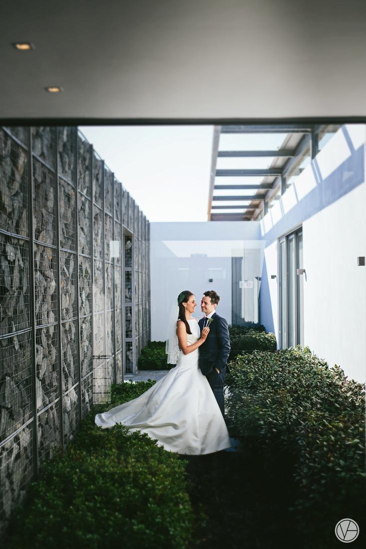 VIvidblue-Phillip-Nelrie-Cavalli-wedding-aleit-photography098