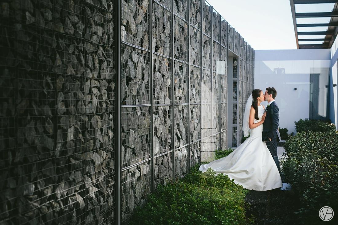 VIvidblue-Phillip-Nelrie-Cavalli-wedding-aleit-photography099