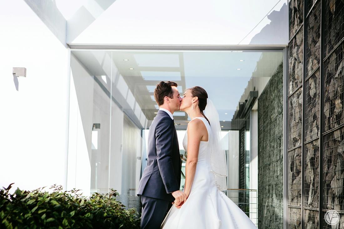 VIvidblue-Phillip-Nelrie-Cavalli-wedding-aleit-photography102